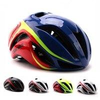 Cycling Helmet Ultralight Integrally Molded Road Mountain MTB Bikes Bicycle Helmet Capacete De Casco Ciclismo Helmet