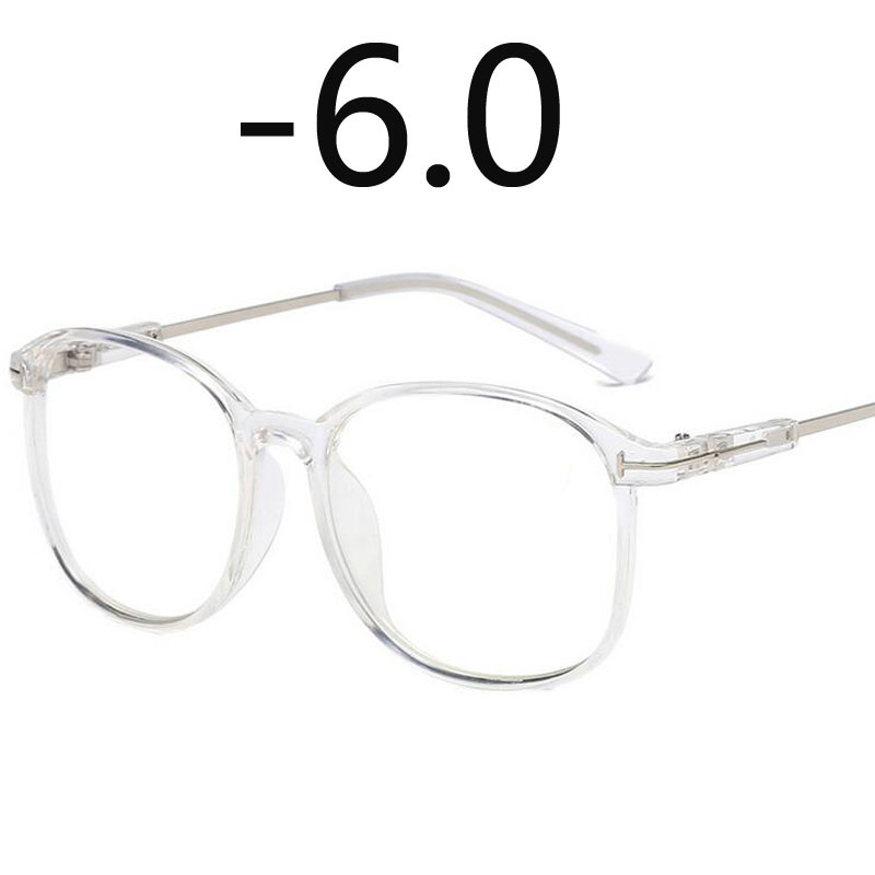 White Myopia 600