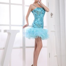 5525abb3d5 Buy beyonce gowns and get free shipping on AliExpress.com