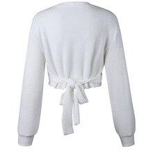Loose Slim pullover