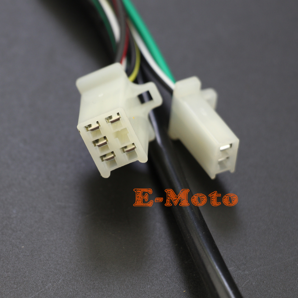Tao tao 125 wiring harness tao tao atv dealers tao tao 125 wiring diagram harley davidson wiring harness tao tao atv 200d chinese tao tao 125 atv