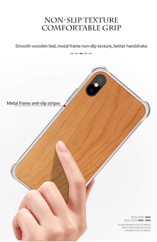 iphone-xs-max-wood-case_04