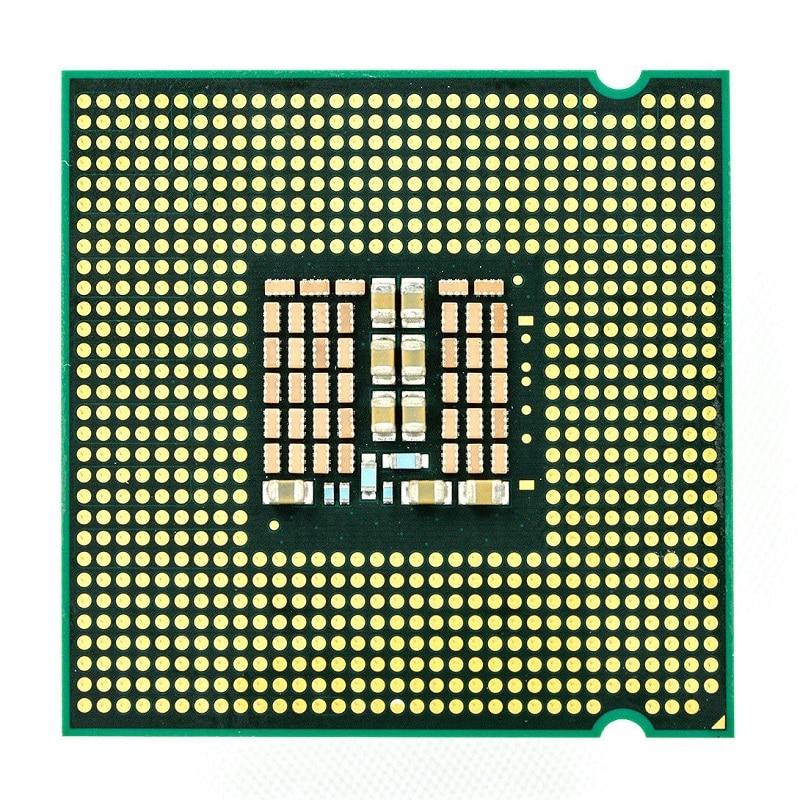 HTB104XQQbvpK1RjSZPiq6zmwXXat Intel Core 2 Quad Q9550 Processor SLAWQ SLB8V 2.83GHz 12MB 1333MHz Socket 775 cpu 100% Working
