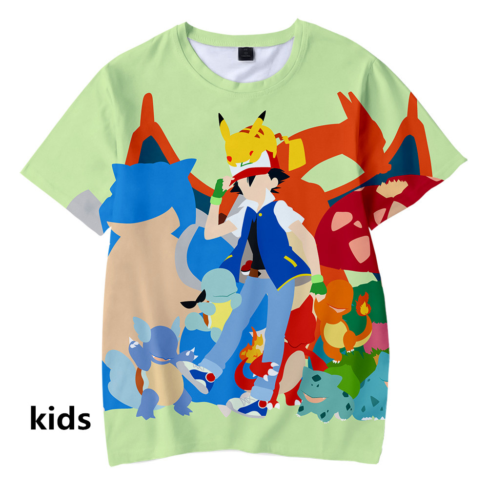 font-b-pokemon-b-font-3d-kids-fashion-popular-anime-t-shirt-streetwear-casual-boys-2019-new-popular-casual-summer-short-sleeve-tshirt-kids