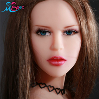Real Silicone Sex Dolls Factory Dropshipping Wholesale Cheap Price 165 cm Real Sized Full Silicone Lifelike Sex dolls