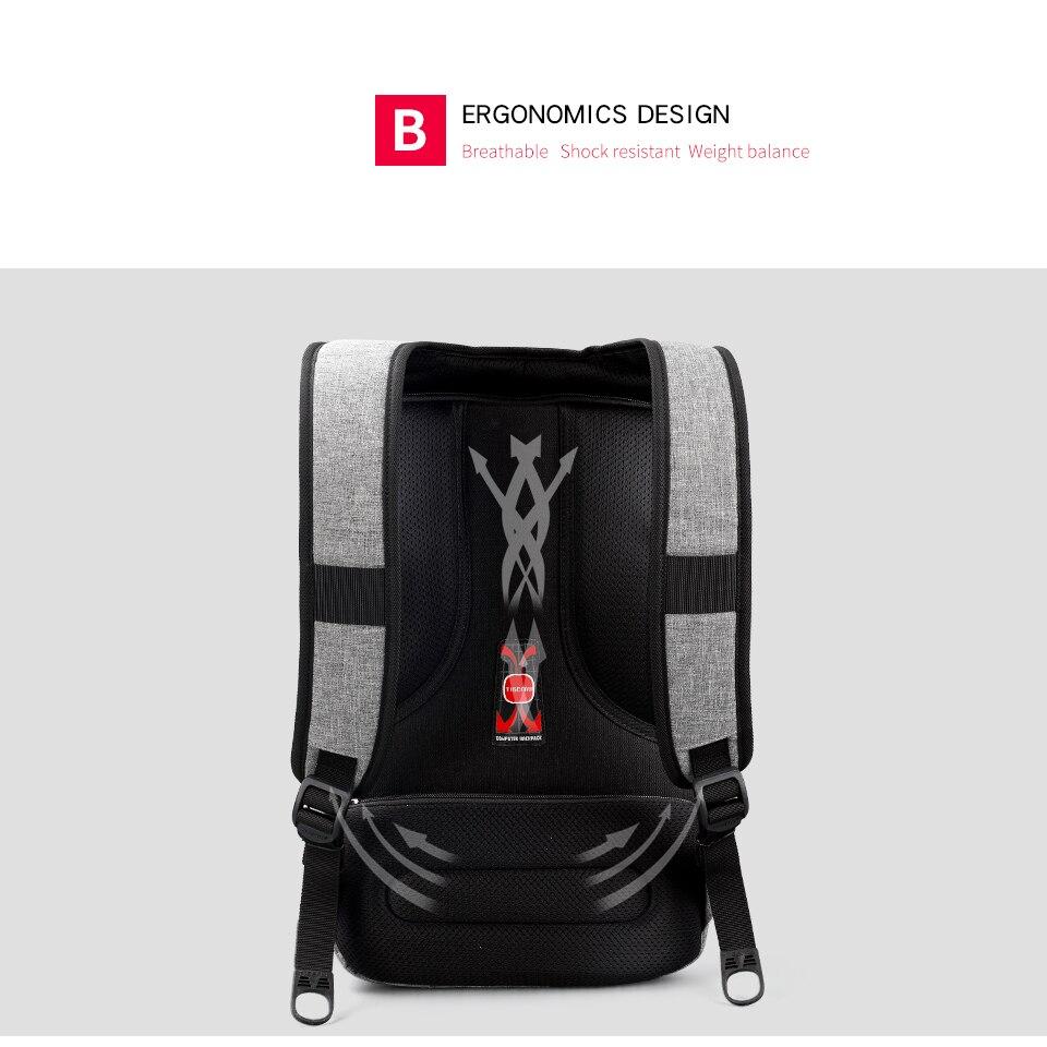 13 backpack for backpacking