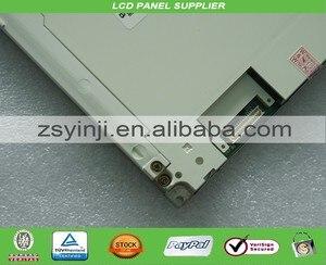 Image 2 - Écran lcd compatible 8.4 AA084VD02