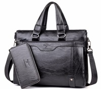 Famous Branded Luxury Serpentine Leather Tote Hand Bag Designer Handbags High Quality Women Shoulder Bags Bolsa