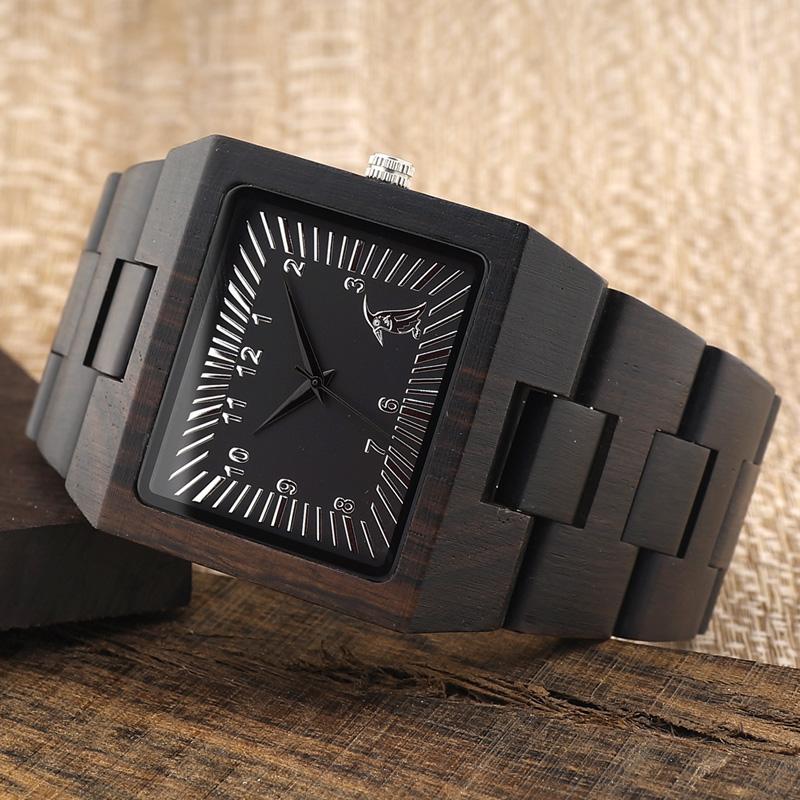 watch fashion brand for men01 (12)