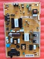 Novo Original para Samsung placa de potência L48MSFNR-MDY BN44-00852F