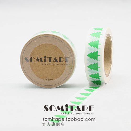 China tape edge Suppliers