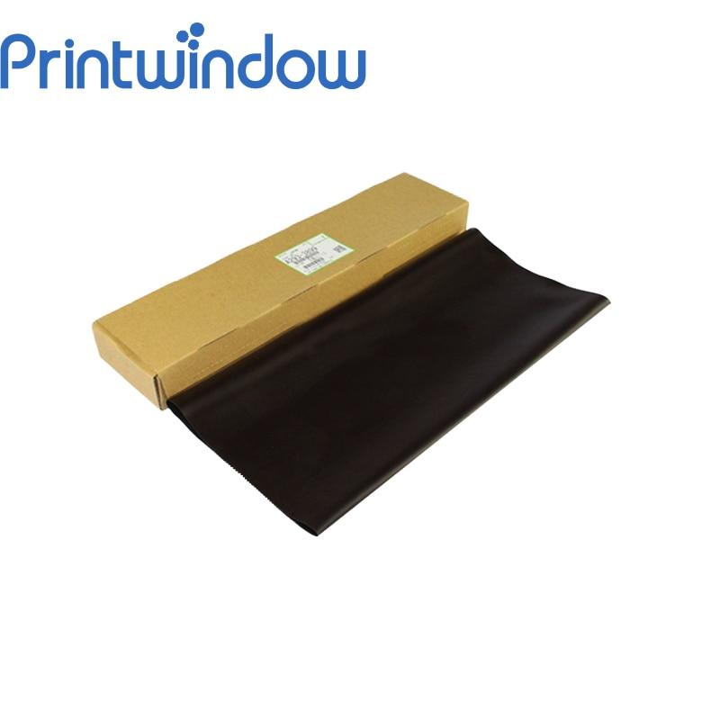 цена Printwindow Transfer Belt Sleeve for Ricoh MP8001 9001 7001 6002 7002 5500 6000 ITB