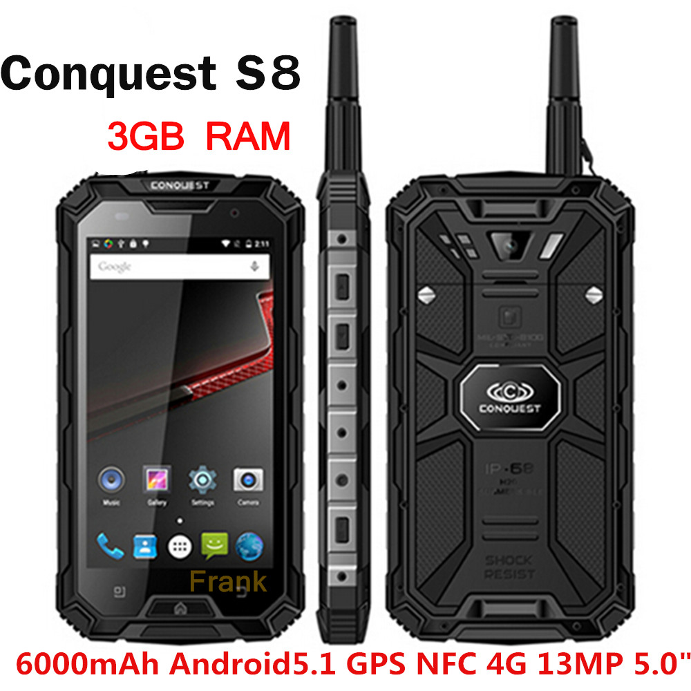 Compare Prices On Phone Walkie Talkie Online Shopping Buy