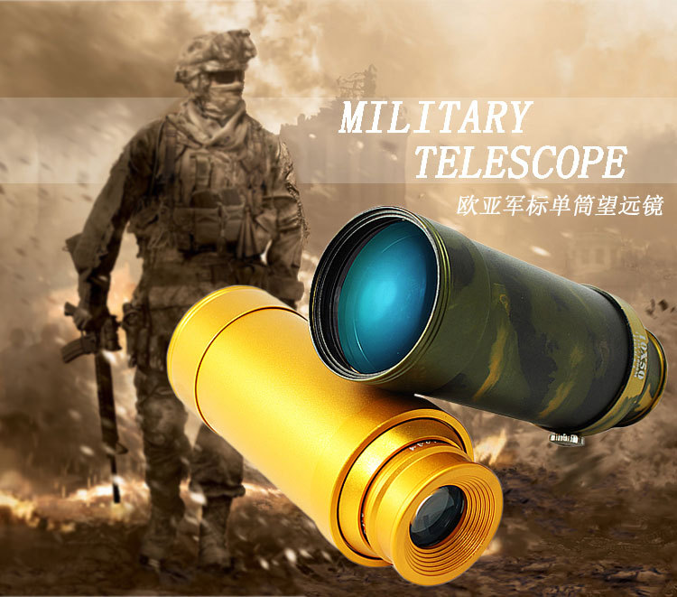 Universal Cell Phone Adapter Mount- Compatible with Binocular Monocular Spotting Scope Telescope and Microscope adapter outdoor telescope spotting scope hd monocular with portable tripod monocular 20 60x60 professional telescope cell phone adapter