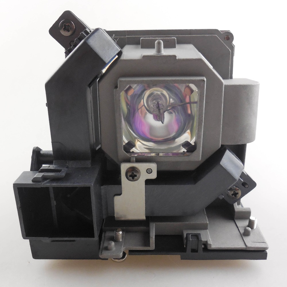 Original Projector Lamp NP28LP / 100013541 for NEC M302WS / M322W / M322X nec m322w