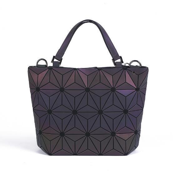 Luminous Bag Women...