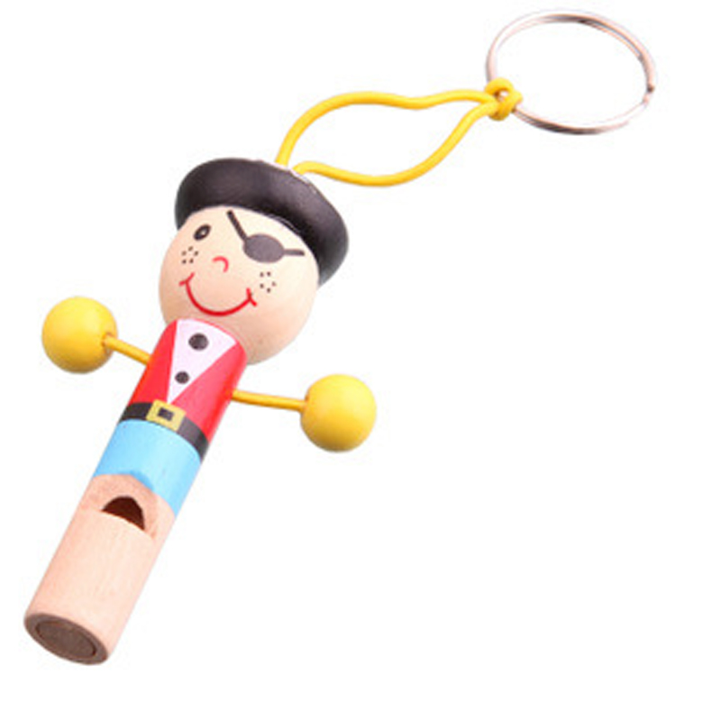 5pcs-Boy-Pirate-Whistle-Wooden-Whistling-Educational-Toys-Child-Whistle-Toys-Child-Gift-Musical-Instrument-High-Quality-3