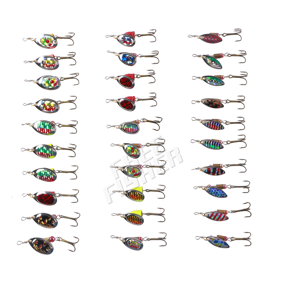 online get cheap salmon lures -aliexpress | alibaba group, Reel Combo