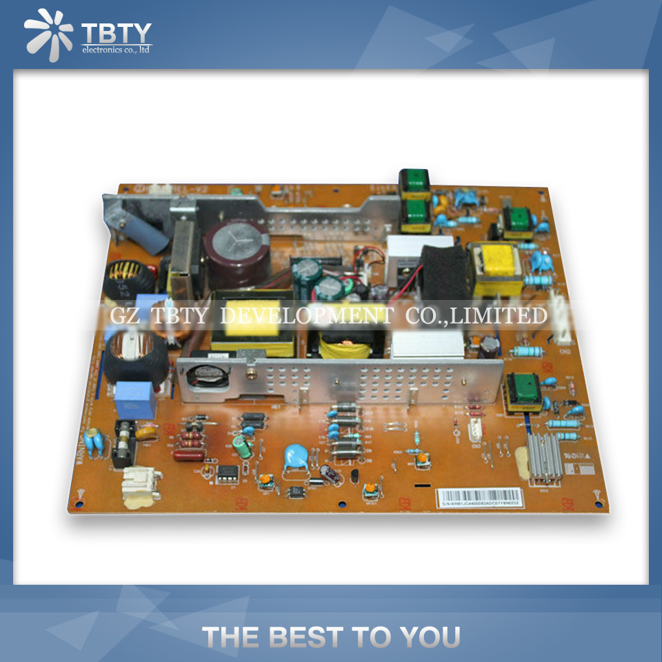 100% Test Printer Power Supply Board For Samsung ML 3561 3560 ML-3560 ML-3561 Power Board Panel On Sale printer power supply board for samsung ml 1510 ml 1710 ml 1740 ml 1750 ml 1510 1710 1750 power board free shipping on sale