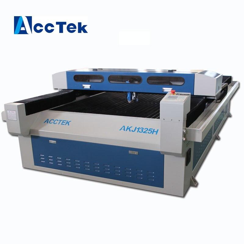 fabric laser cutting machine/wool felt machine/acrylic machines price