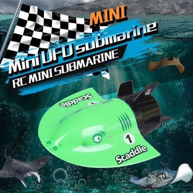 Rc Barco Niño Bajo Juguetes Speedboat Precio Para Niños Mini Modelo zpqUGSMV