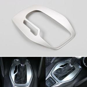 BBQ@FUKA Matte ABS Car Interio