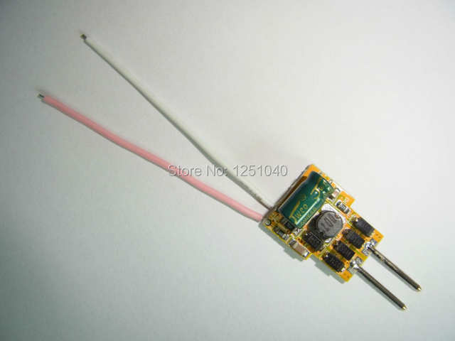BP1601 LED TREIBER WINDOWS 7