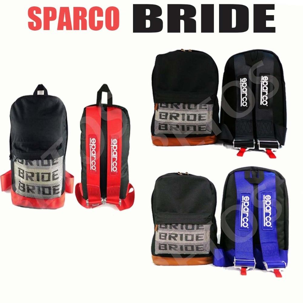 �bag sparco�的图片搜索结果