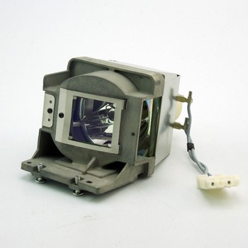 High quality Projector lamp 5J.J6L05.001 for BENQ MW519 MX518 MS517 with Japan phoenix original lamp burner