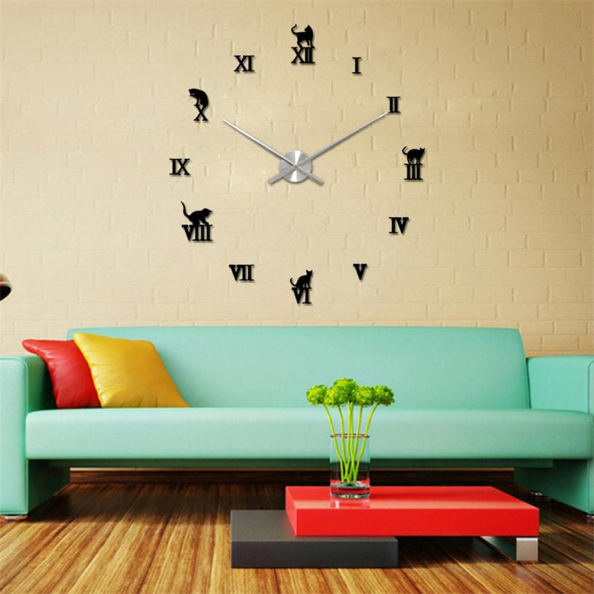 Home Goods Wall Clocks compare prices on design clock face- online shopping/buy low price
