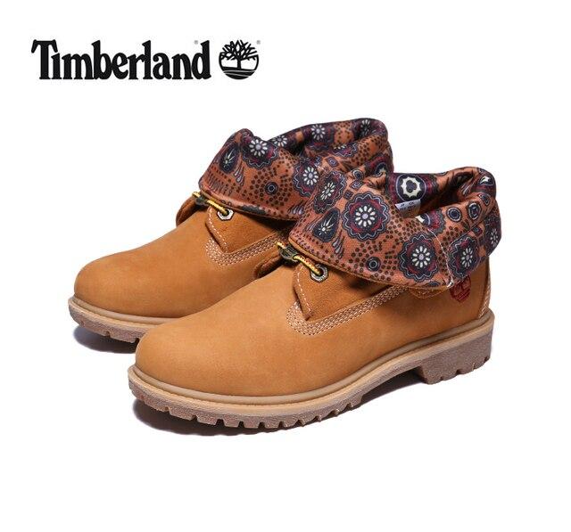 timberland original
