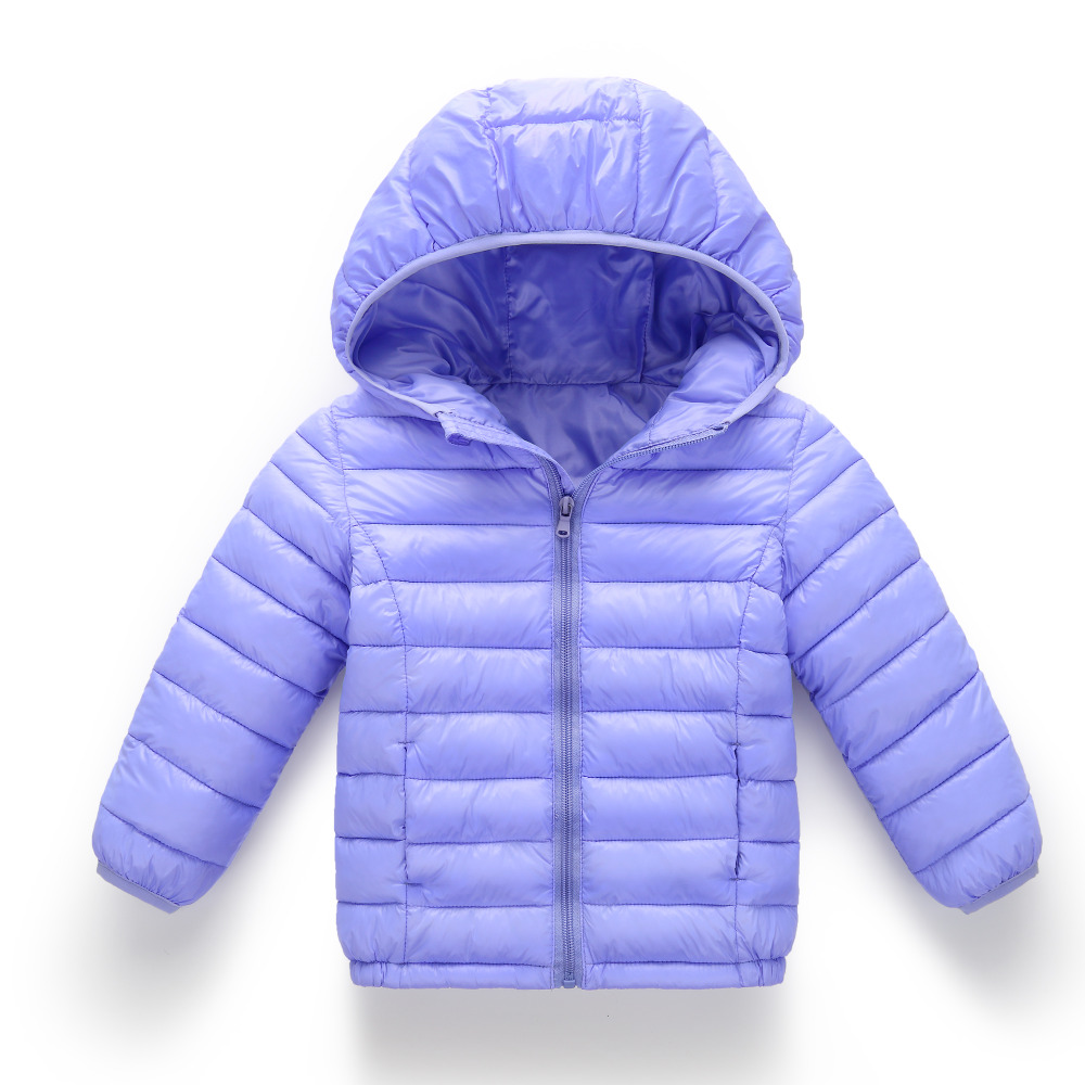 2017-Winter-New-Warm-Boys-Girls-Thin-Down-Cotton-Coat-Baby-Kids-Spring-Autumn-Down-Jacket-Children-2-13Y-Outwear-Clothes-2