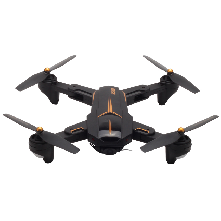 VISUO XS812 GPS RC Drone with 5MP HD Camera 5G WIFI FPV Altitude Hold One Key Return Quadcopter RC Helicopter VS SG900 S20 Dron Karachi