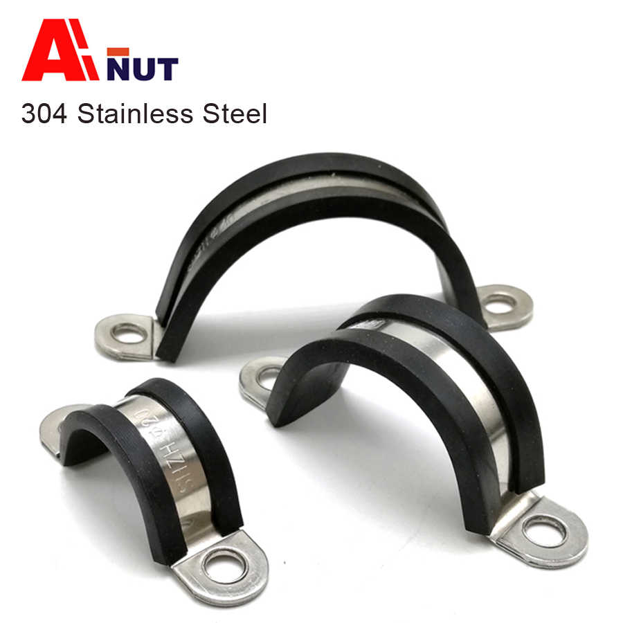 Detail Feedback Questions about 10Pcs Stainless Steel