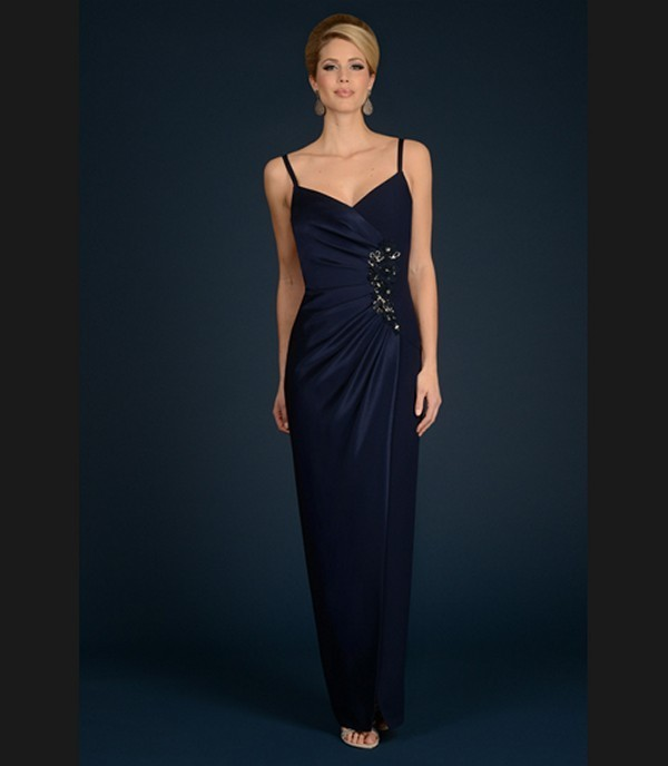 daymor-couture-705-03.1309