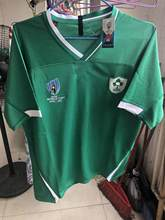 size 40 ac400 5866b Popular Cup Jersey-Buy Cheap Cup Jersey lots from China Cup ...