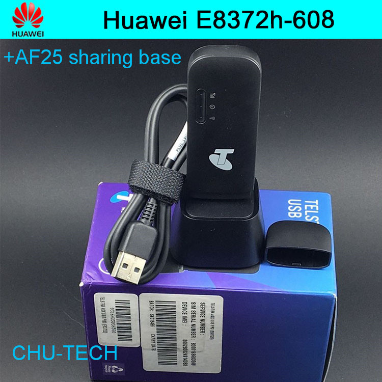 F17956 BOSCAM BOS350 5.8G 350mw 32CH Wireless Transmitter with M2 Fixed Socket