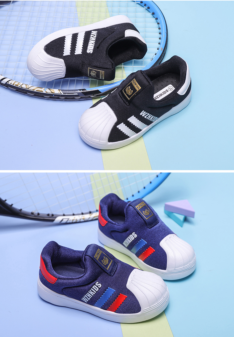 2019 Spring Autumn New Children Shoes For Girls Sneakers Boys Mesh Kids Shoes Fashion Casual Sport Running Leather Shoes girl  (7)