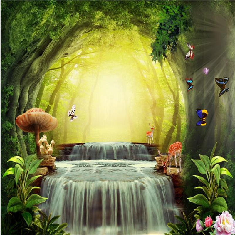 Popular Dream Forest Buy Cheap Dream Forest Lots From