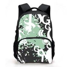 Star Galaxy Граффити печати студент рюкзак женщины колледж сумка Повседневная для девочек школьные рюкзак Mochila Mujer большой емкости