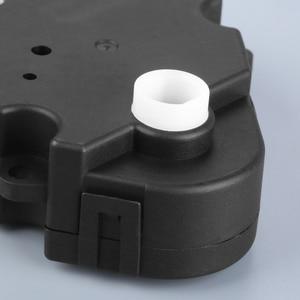Image 3 - HVAC 604 938 calentador de aire Puerta de mezcla actuador 163 820 01 08 adecuado para Mercedes Benz ML320 ML430 ML350 ML500 ML55 AMG