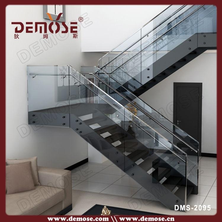 U Shape Steel Stairs Grill Design On Aliexpress.com