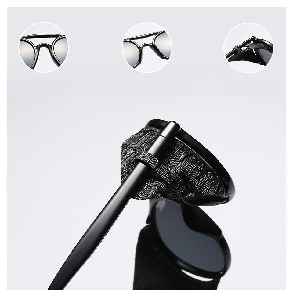 steampunk men sunglasses 997575 (8)