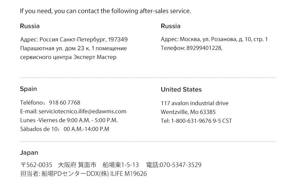 Service-3-960