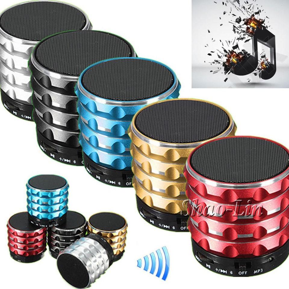 2015-Portable-Mini-Bluetooth-Speakers-Metal-Steel-Wireless-Smart-Hands-Free-Speaker-With-FM-Radio-Support-6