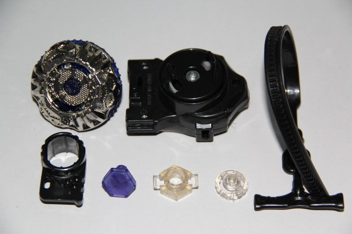 Proto-Nemesis-170RD-aka-ProtoNemesis-Beyblade-Box-Set-Beyblade-Launchers-gyroscope-metal-spinning-top-magnetic-levitation (3)