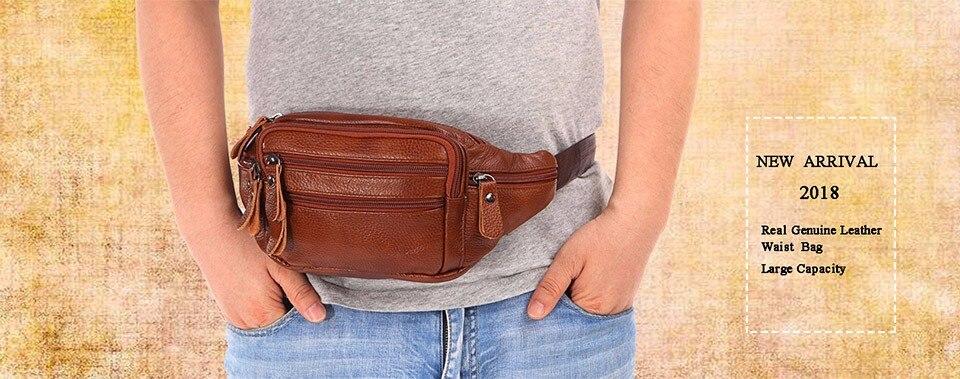 men waist bag-960