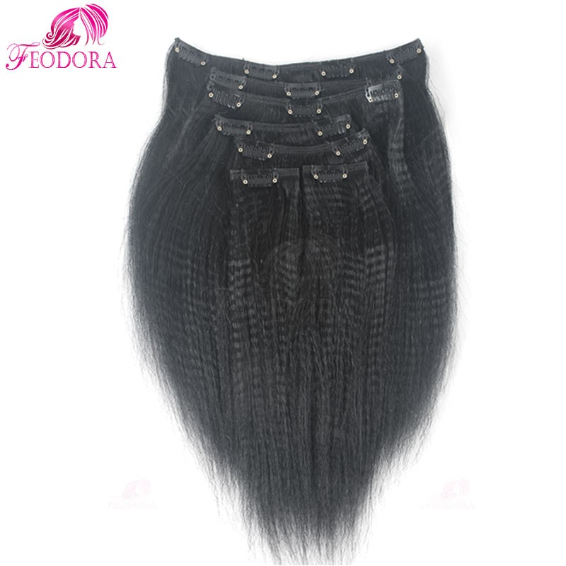 clip-in-human-hair-extensions83