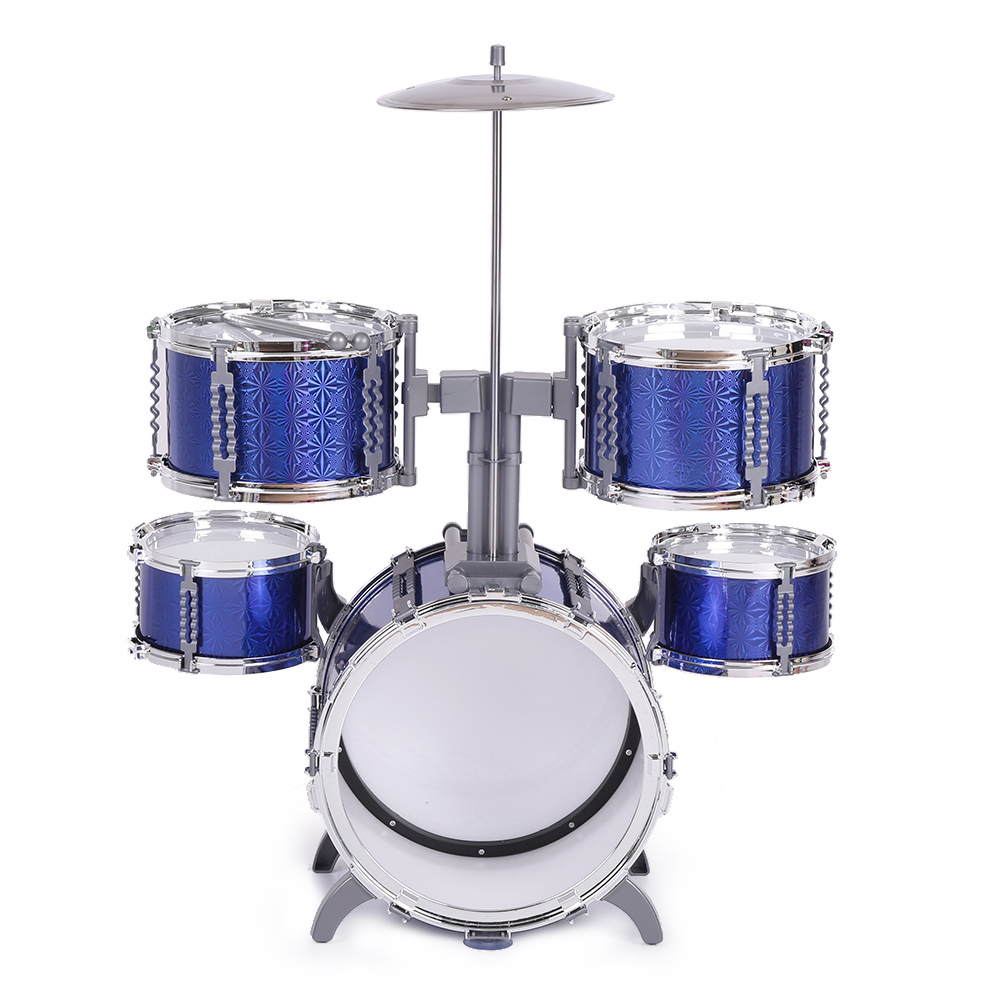 Aliexpress.com  Buy Compact Size Drum Set Children Kids Musical Instrument Toy 5 Drums with Small Cymbal Stool Drum Sticks for Boys Girls from Reliable ...  sc 1 st  AliExpress.com & Aliexpress.com : Buy Compact Size Drum Set Children Kids Musical ... islam-shia.org