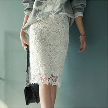 Summer Lace Casual Maternity Skirts Pregnant Cute Women Lovely Pregnancy Clothing Clothes